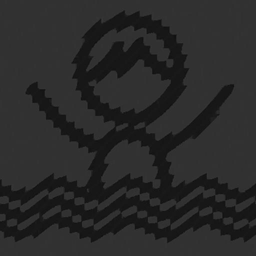 مسبح للأطفال